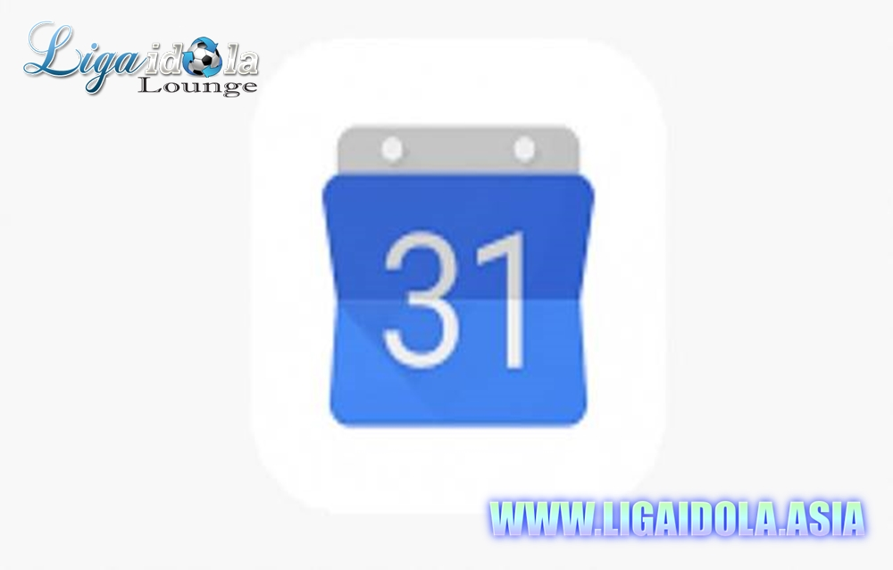 Hati-hati, Pencurian Saldo Rekening Pakai Google Calendar