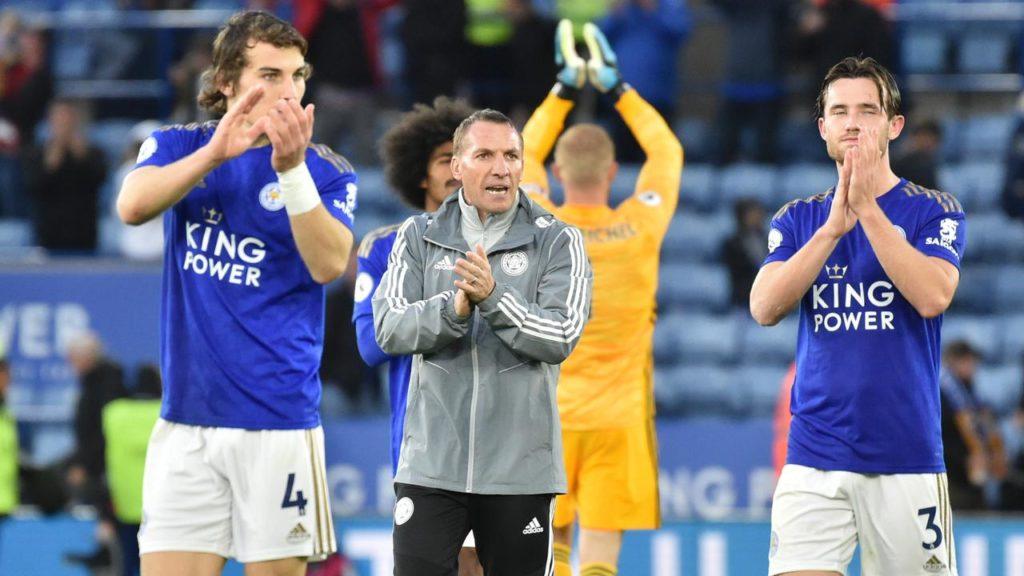 Chelsea Siap Ungguli Manchester United dalam Perburuan Pemain LC
