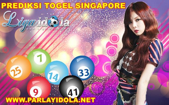 PREDIKSI TOGEL SINGAPORE TANGGAL 13 OKTOBER 2021